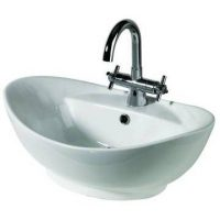 Basin LX Swift
